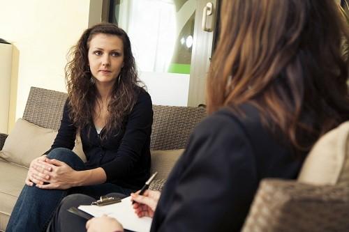 Ермишина Светлана - психотерапевт и психолог в Куркино, Химки. Хороший психолог в Москве