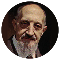 Роберто Ассаджиоли - основатель психосинтеза