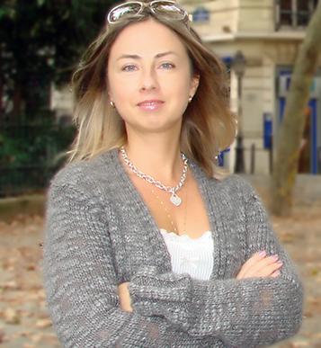 частный психолог в Москве Ермишина Светлана