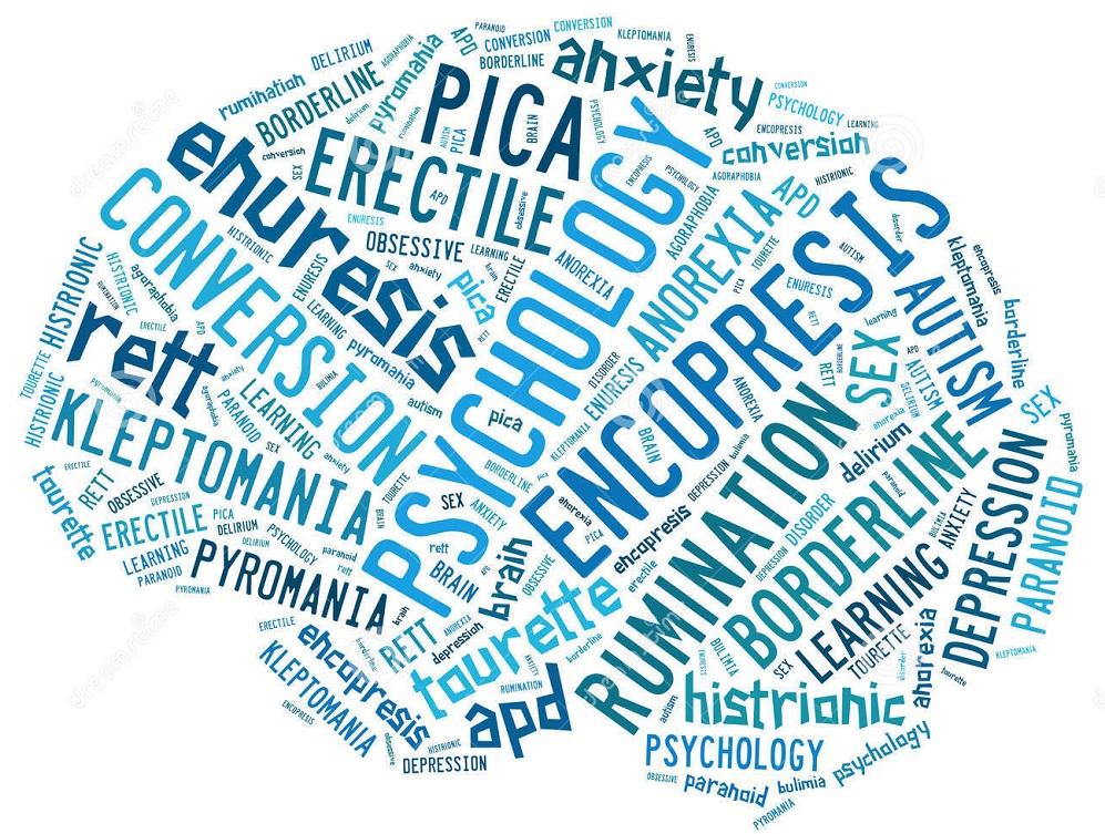 Семейный психолог, психотерапевт Ермишина Светлана. Когнитивно-поведенческая психотерапия