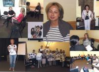 Семейный психолог, психотерапевт Ермишина Светлана. Кабинет Психолога, психотерапевта в Москве, Куркино, Химки. Психологическая помощь в москве